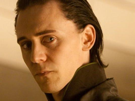 tom-hiddleston-loki-slice_feat.jpg