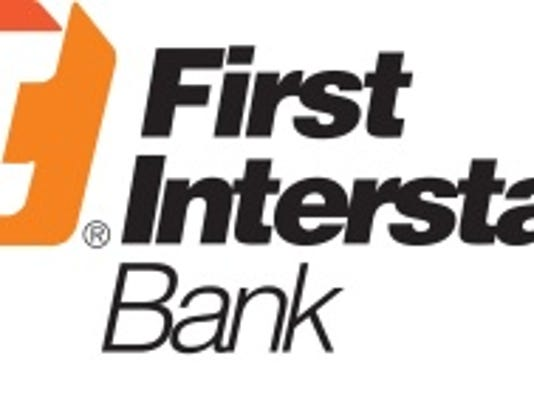 -First_Interstate_Bank_logo.jpg_20140210.jpg