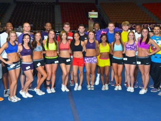 NSU cheerleaders.jpg