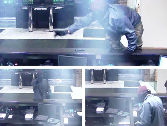 moorestown bank robbery.jpg