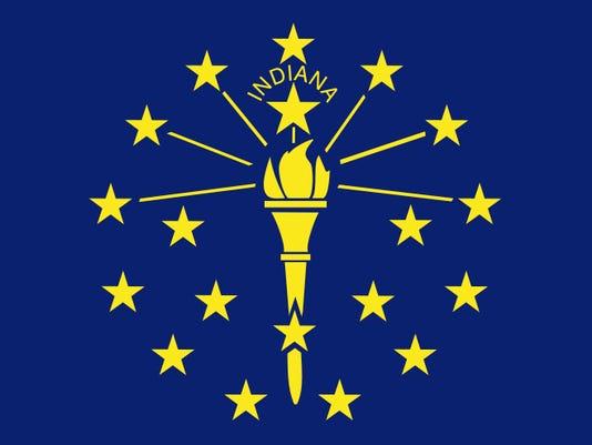Indiana_State_Flag.jpg