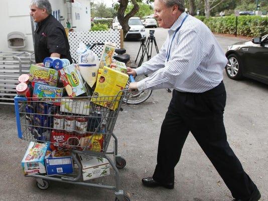 fooddonations02.jpg
