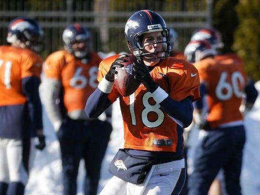 Manning-H
