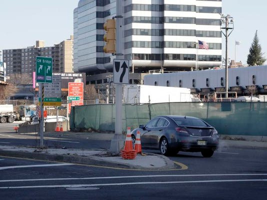 Christie Traffic Jams_Alt.jpg