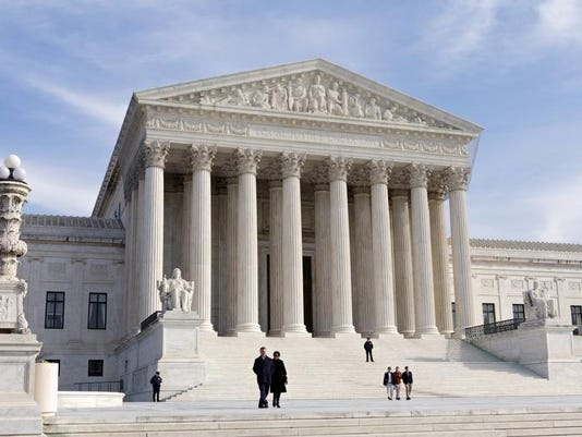 SAL0127-Supreme Court.jpg