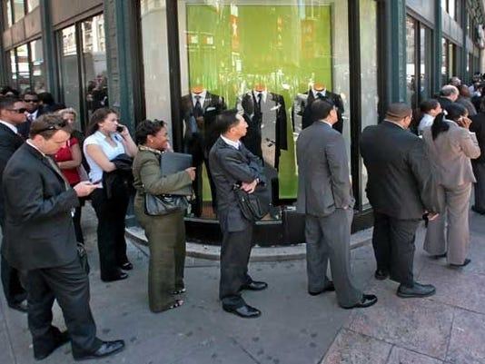 unemployment-line.jpg