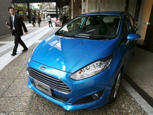 Japan Ford_init.jpg