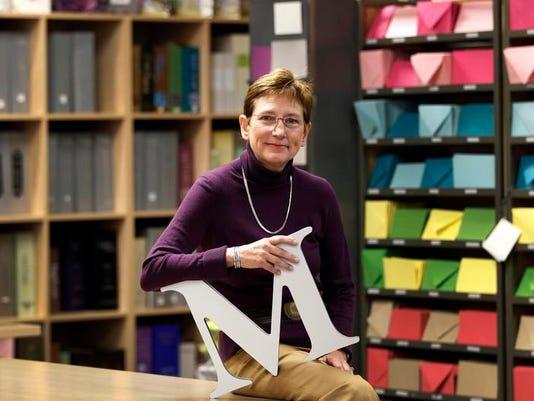 Mary Hopple 2012