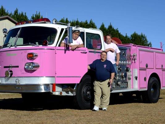 pink firetruck 2.jpg