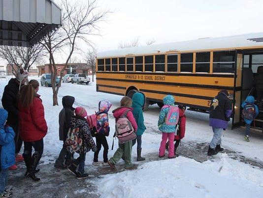 MAIN homeless school children 005.jpg