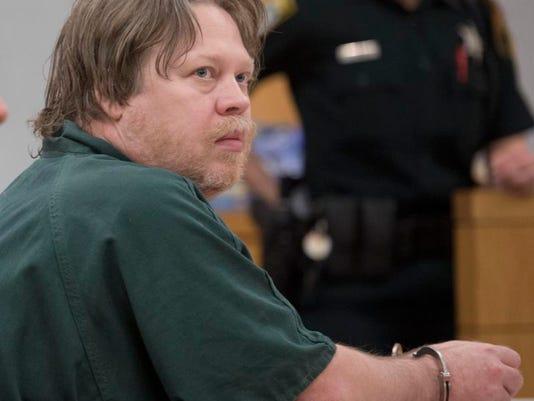 Scott Mason Sentencing_5.JPG