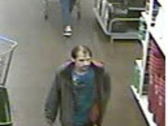 Tablet suspect 3.jpg