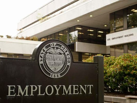 SAL0116-MB employment