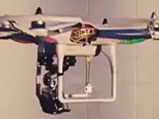 beer drone.jpg