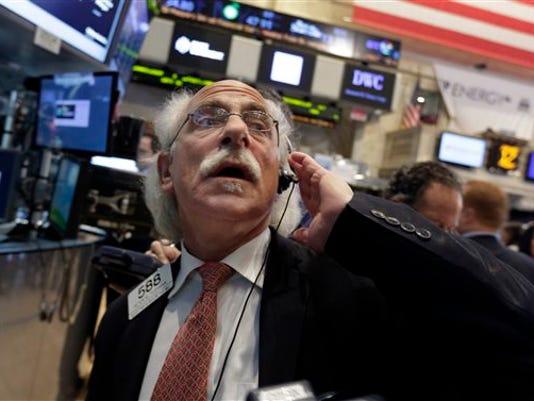 Wall Street_init (2).jpg