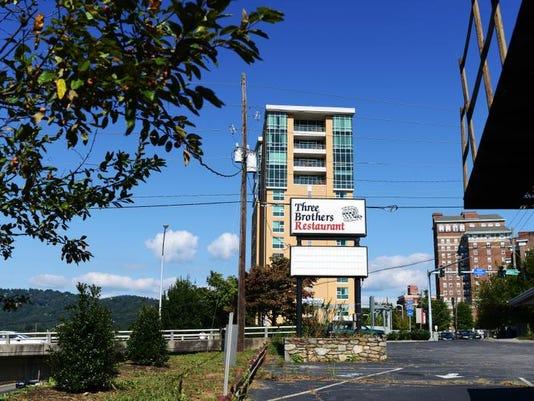 new_hotels_01.jpg