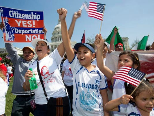 immigrationrally.jpg