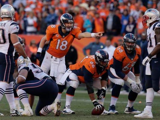 Patriots Broncos Foot_Haye(1).jpg
