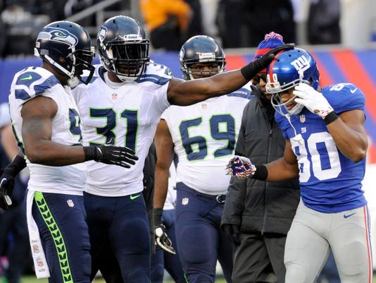 -Seahawks Giants Football.JPEG-0b03e.jpg_20131216.jpg