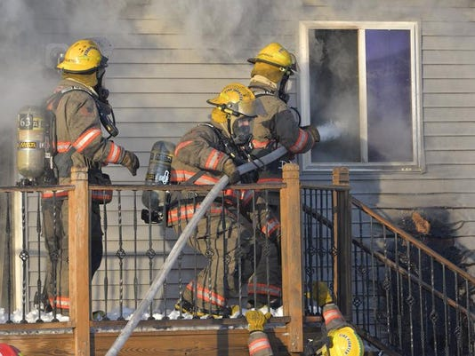 STC 0110 fire 3.jpg
