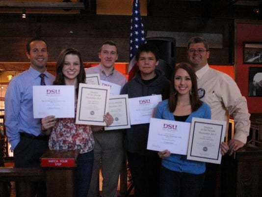 Students of the month Exchange Club.jpg