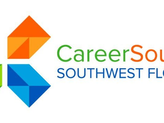 CareerSource.jpg