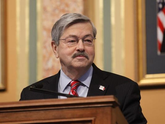 terry-branstad-2013cos-lernercol