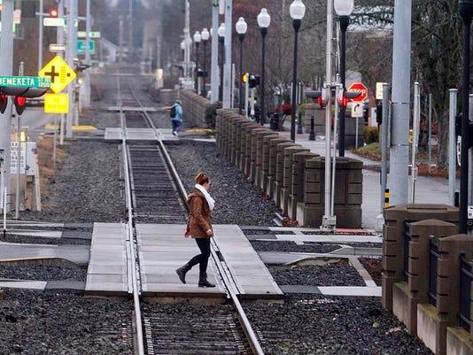 1218-Safety Train lede option