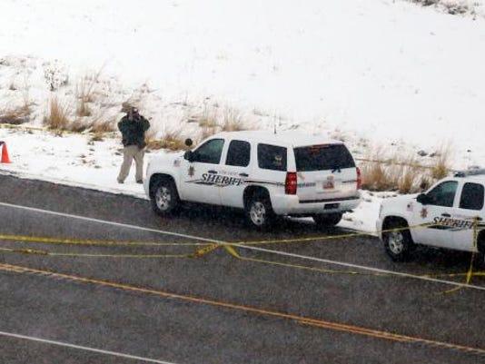 Deputy Shooting 0131 01.jpg