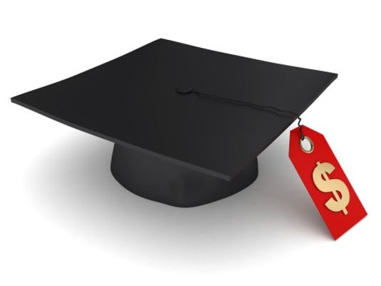 GraduateCosts01.jpg