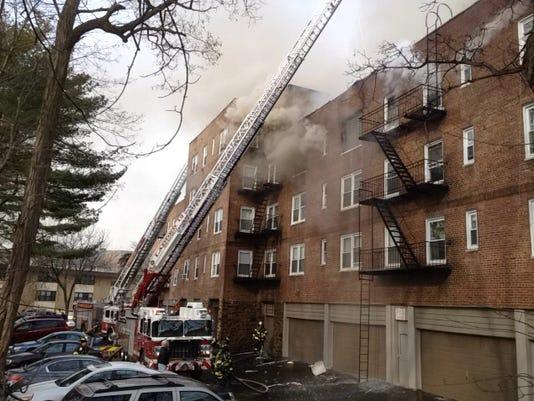 New Rochelle fire.jpg
