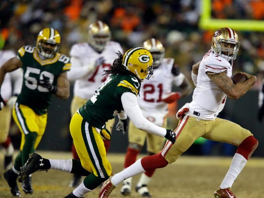 MTN0106 PackersNiners
