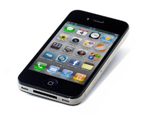 iphone1 (2).jpg