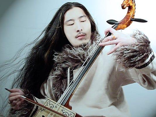Jin Shan 2.jpg