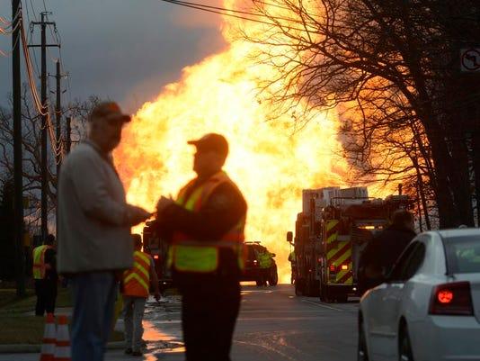 PSNC fire.jpg