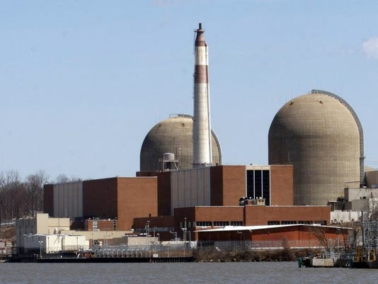Indian Point 2011.jpg