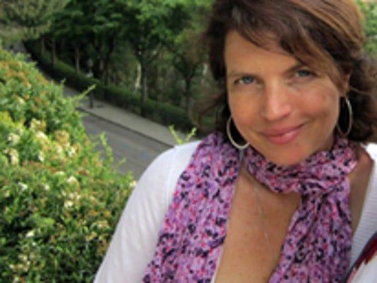 Jill-NEW copy.jpg