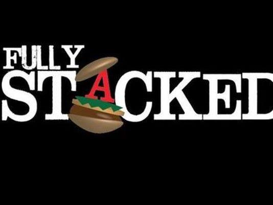 fullystacked.jpg