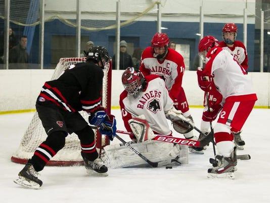 TJN 1222 norock hockey 1