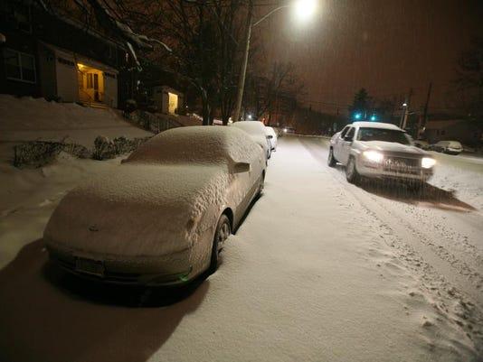 2 TJN 0206 SNOWROADS.JPG