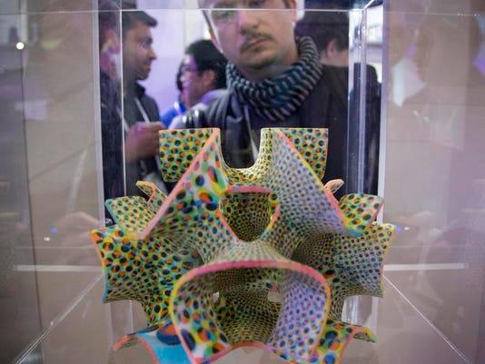 Gadget Show 3D System_Fraz.jpg