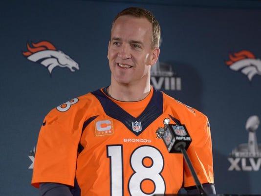 Manning Mug.jpg