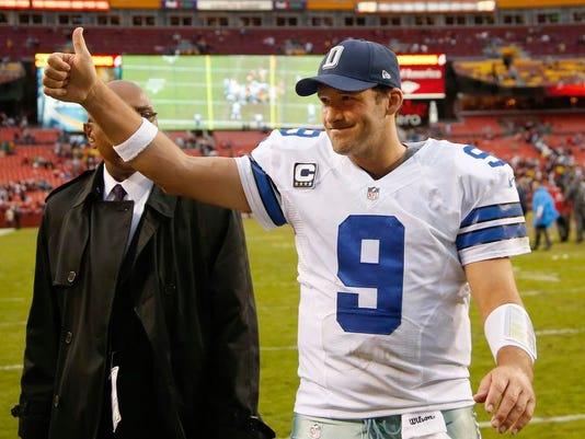 Cowboys Redskins Foot_Demk.jpg