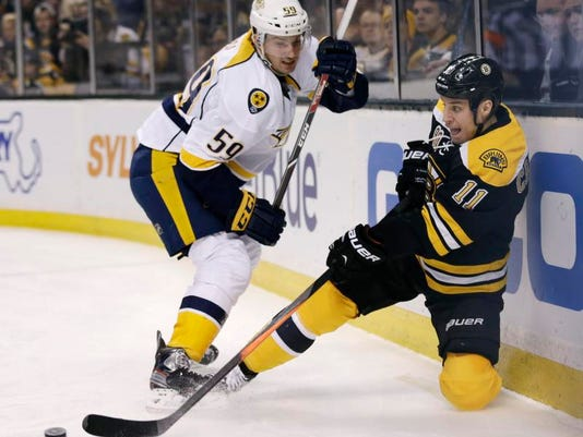 Predators Bruins Hock_Redm(1).jpg