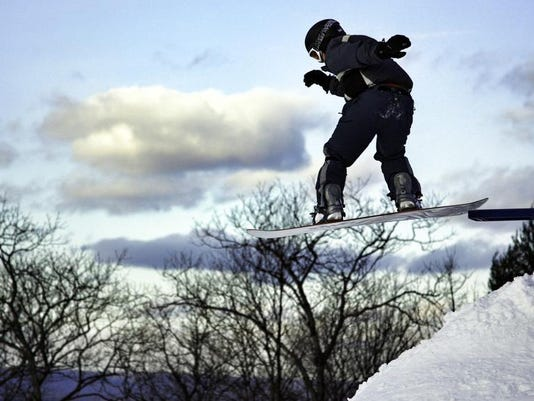 hi_Snowboard_Blue_Mountain3_(38).jpg