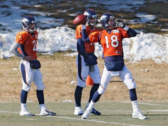 Broncos Football (2)
