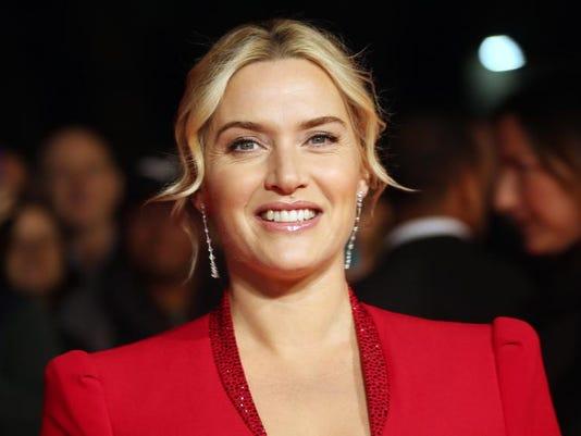 Film Kate Winslet_Wage.jpg
