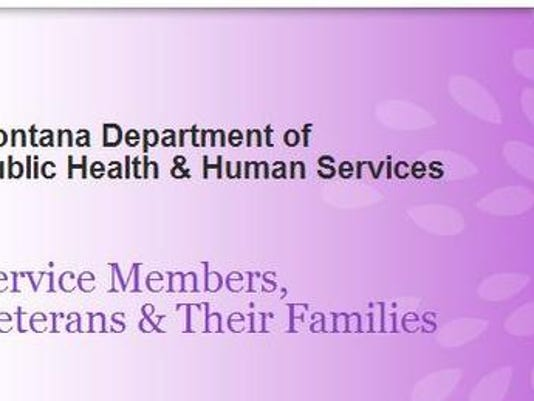 -Montana veterans website screenshot.JPG_20140205.jpg