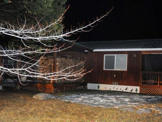 -Suspect House exterior.jpg_20131218.jpg