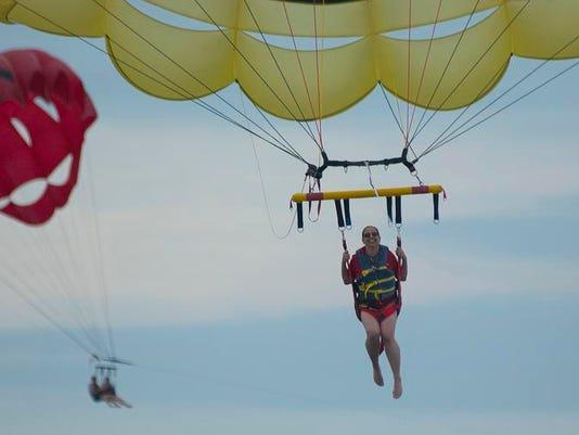 parasail2.jpg